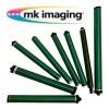 Фотовал HP Color LJ CP 3525/4025/4525/CM3530 Mitsubishi/MKI